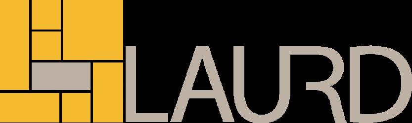 LAURD/PROURB/FAU/UFRJ